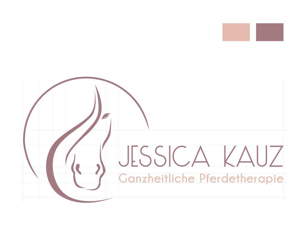 Jessica_Logo_Neu_HP